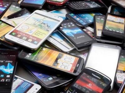 上海水傲电子科技回收二手手机,专业回收:iphone手机回收,htc手机回收