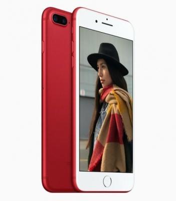 上海旧手机回收iPhone手机回收三星手机回收,HTC手机回收