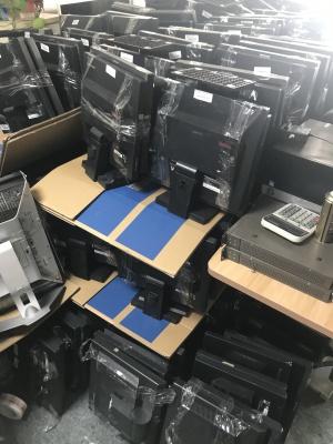 上海电脑回收站点