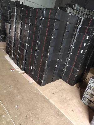 上海市回收二手电脑