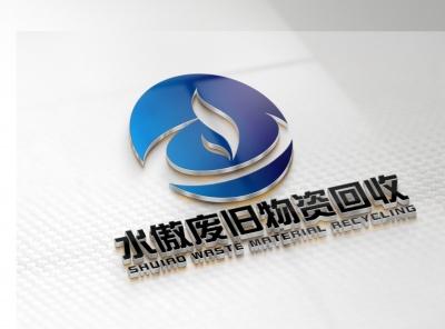 上海哪里有回收二手电脑的