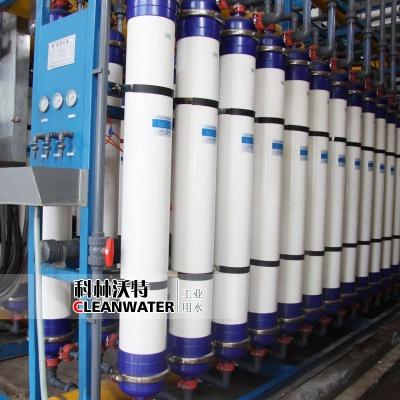 礦泉水設備價格