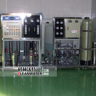 EDI設備生產廠家