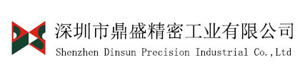 福建体育彩票官方网站