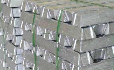 铅是柔软和延展性强的弱金属