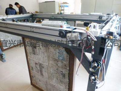 电动移门电机