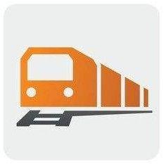 铁路整列、零担运输