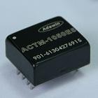 ARSM系列隔离收发器芯片