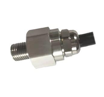 低功耗压力变送器ADZ609