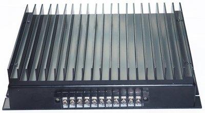 48V转24V直流降压电源转换器通讯开关电源
