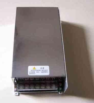 直流DC220V伏转直流DC810V820V830V伏100W瓦隔离通信开关电源