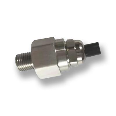 低功耗压力传感器ADZ609——研煌科技