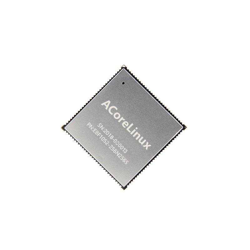 ACoreLinux 核心板