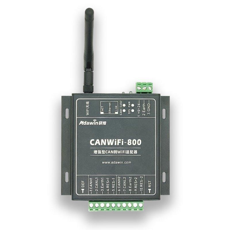 CANWIFI-800