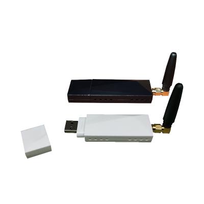 NB-IOT信号测试仪全网通物联网nbiot信号检测仪