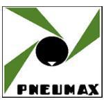 意大利PNEUMAX纽迈司电磁阀气缸气动元件手动阀