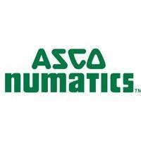 ASCO NUMATICSNUMATICS电磁阀NUMATICS气缸