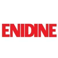 美国Enidine安力定缓冲器,速度控制器,空气弹簧