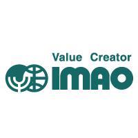 日本IMAO今尾IMAO夹具IMAO定位器IMAO支撑IMAO真空吸盘
