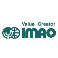 日本IMAO今尾,IMAO夹具,IMAO定位器,IMAO支撑,IMAO真空吸盘