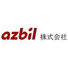 日本AZBIL,山武,开关,传感器,控制器,记录仪