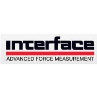 美国INTERFACE传感器INTERFACE称重传感器INTERFACE扭矩传感器INTERFACE多轴传感器