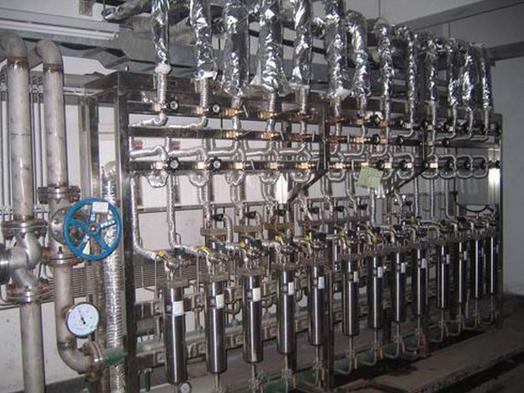 上海第一鍋爐廠