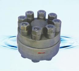 蒸汽保溫型疏水閥 CSHR150A