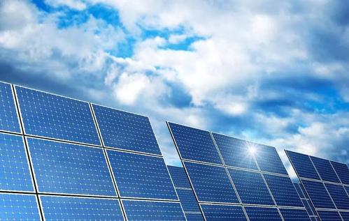 光伏储能商业化应用将成为新的突破点!