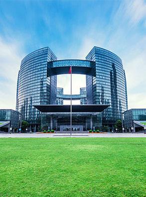 杭州市民政府
