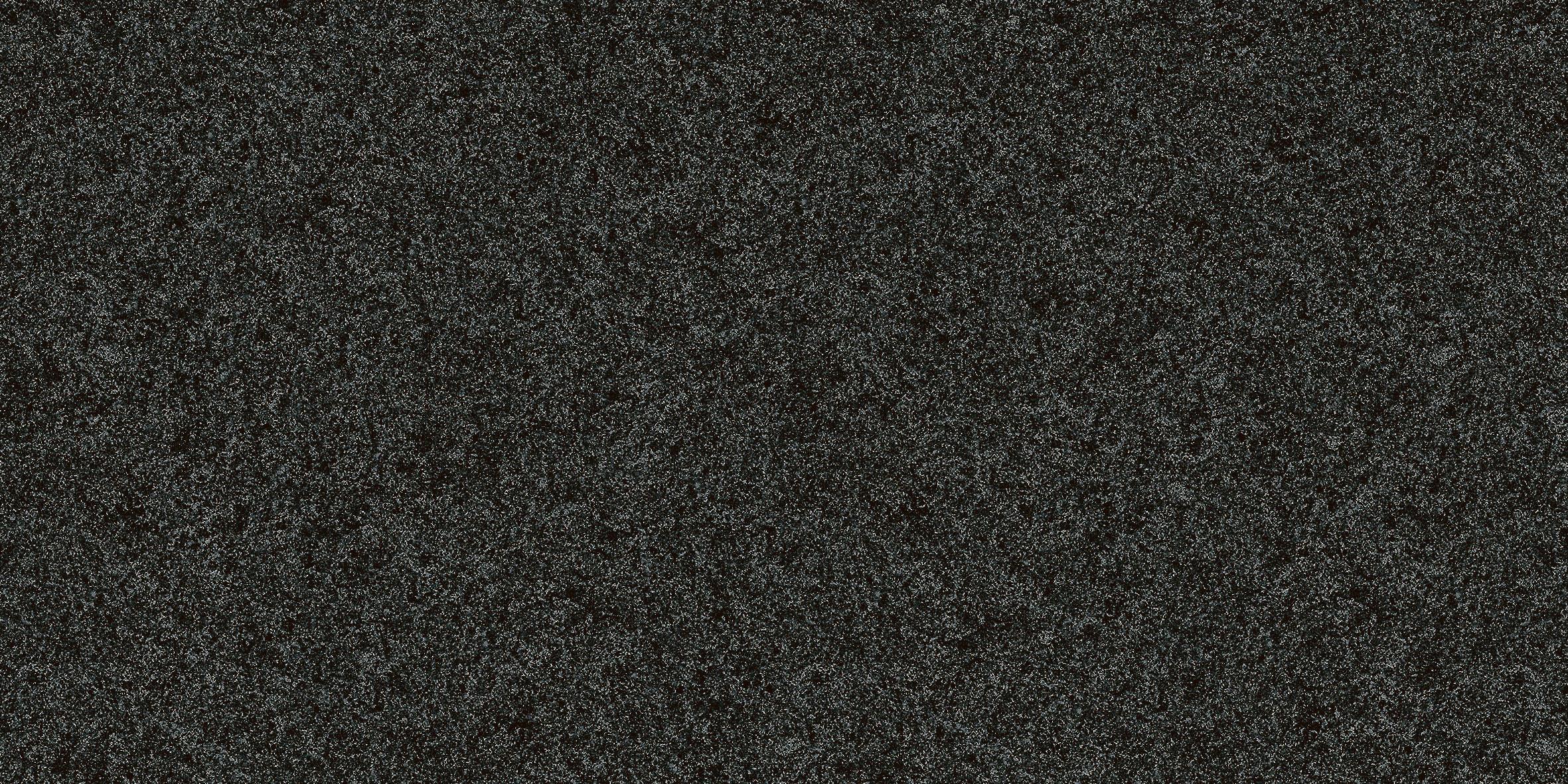 36HG03C中国黑