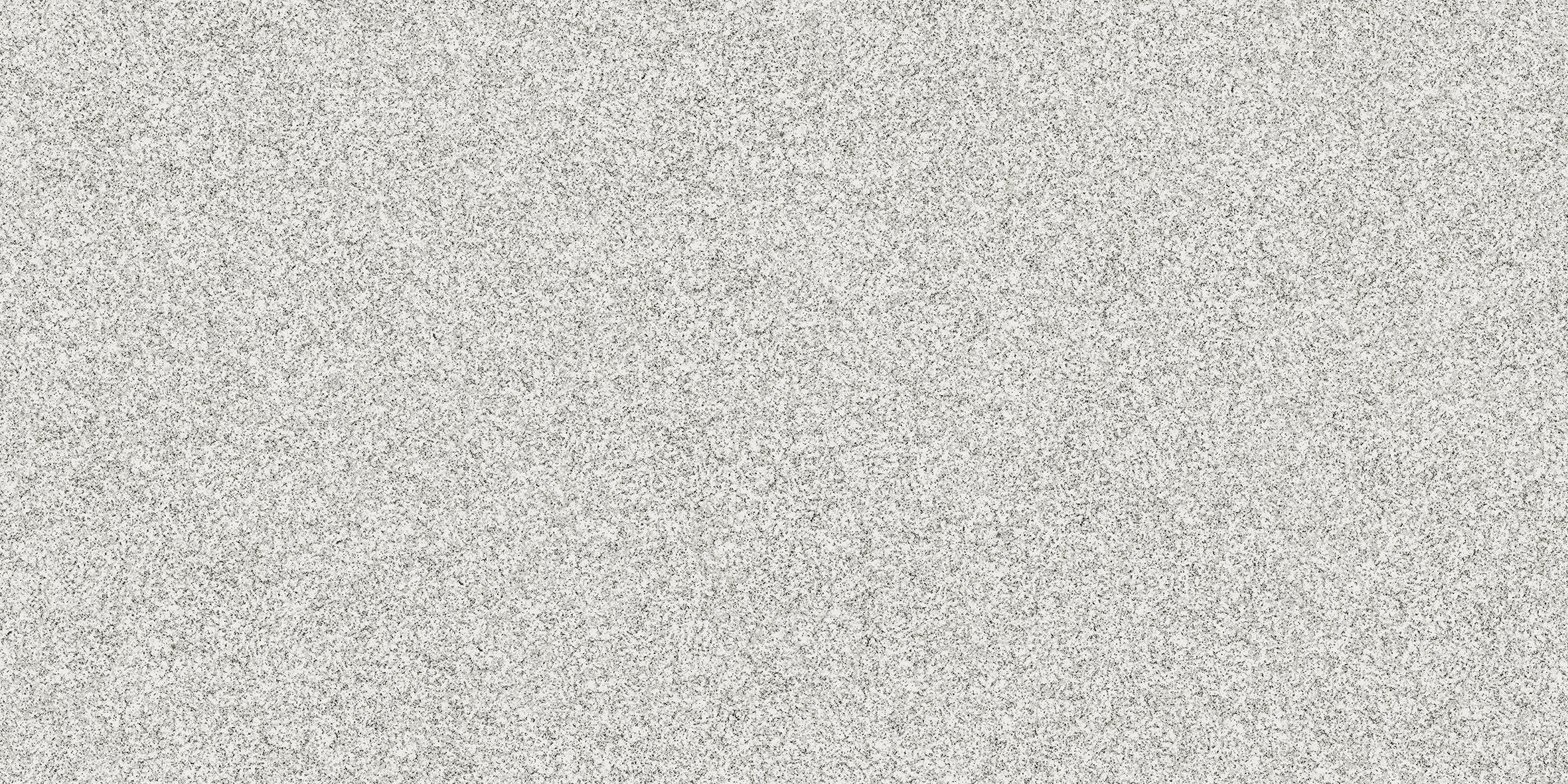 36HG01A芝麻灰