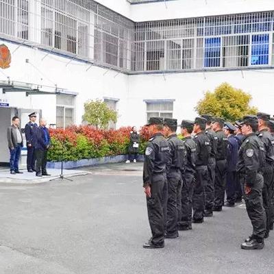 南京市公安局某分局