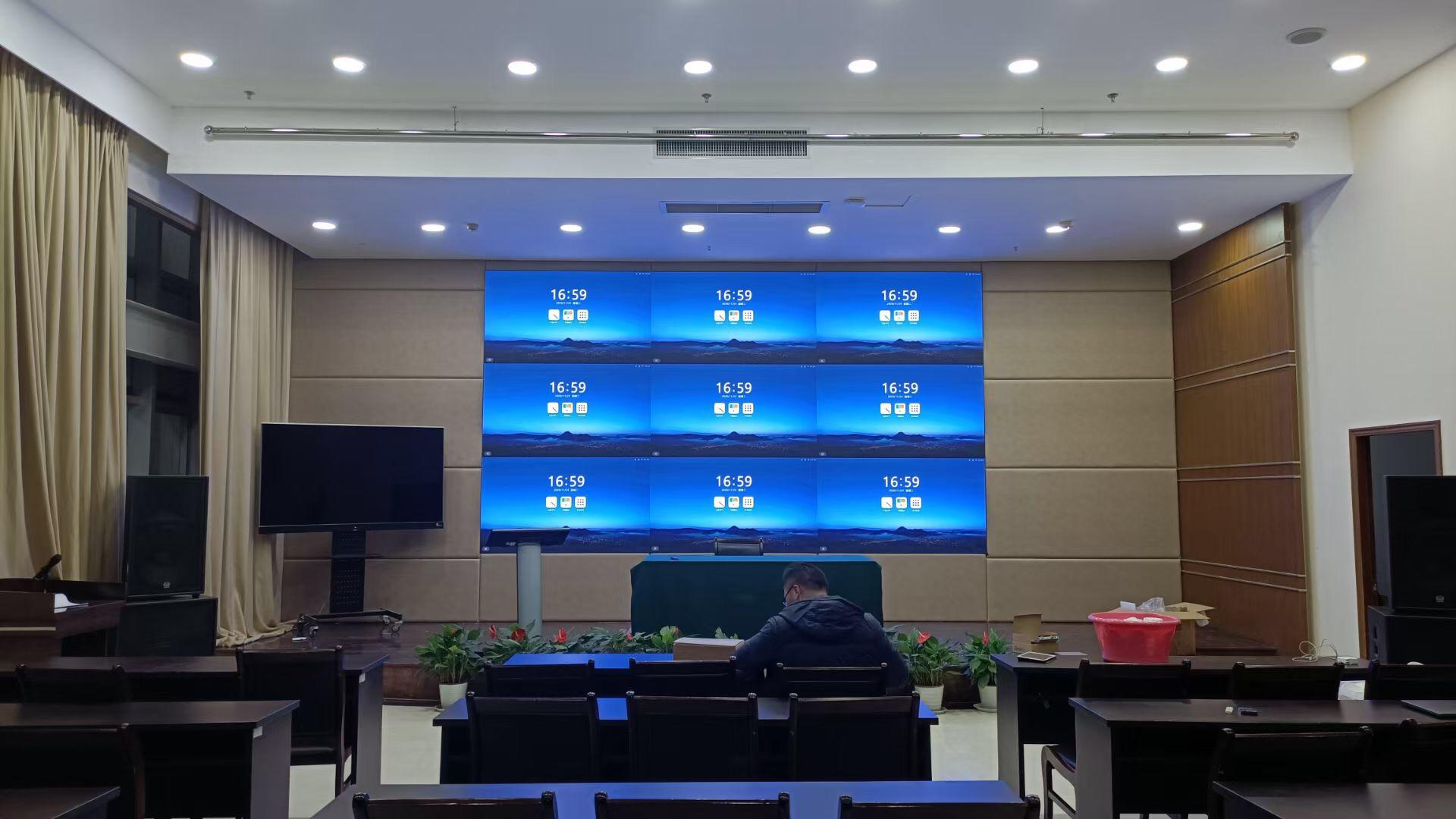 台州高速公路集团股份有限公司