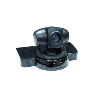 高清摄像机NMT-200
