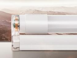 福田LED一体化T8支架详情页
