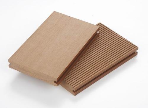 塑木材料户外使用刚刚好