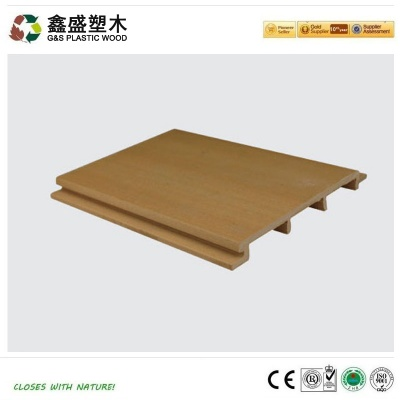 拼装地板 GS31031022