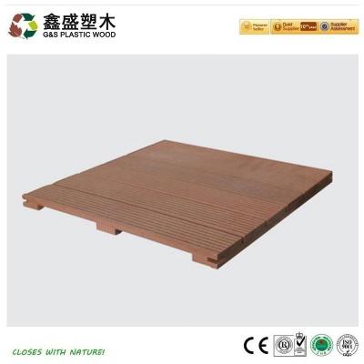 拼装地板 GS-DIY-10H