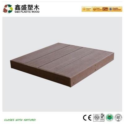 拼装地板 GS-DIY-08H