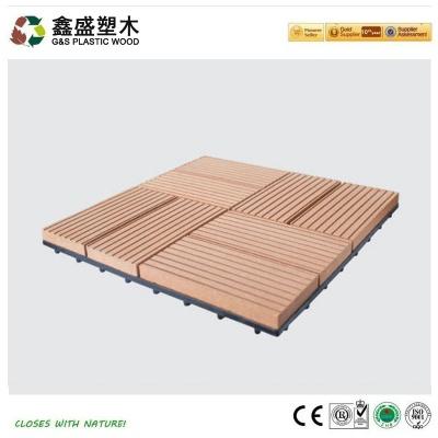 拼装地板 GS-DIY-07H