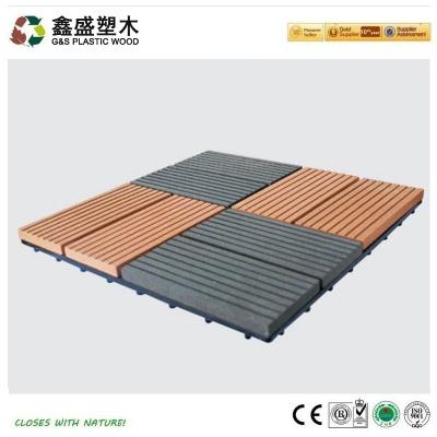 拼装地板 GS-DIY-06H