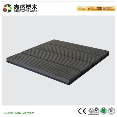 拼装地板 GS-DIY-03H