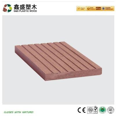 拼装地板 GS-DIY-01H