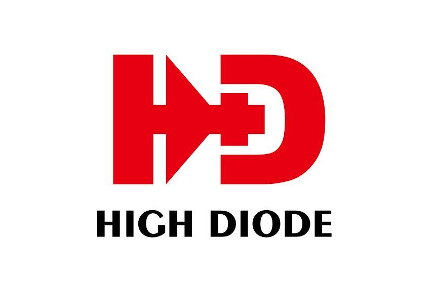 海德半導體