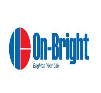 昂寶On-Bright