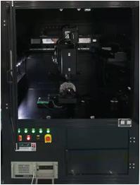 OLED量測系統