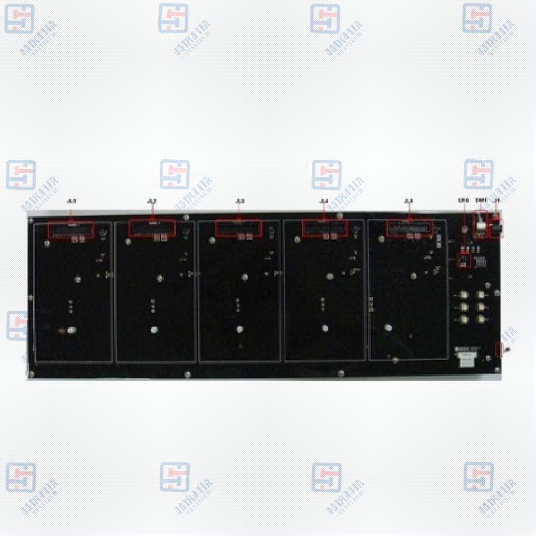 多通道MIPI信號發生器(4CH/5CH/10CH)