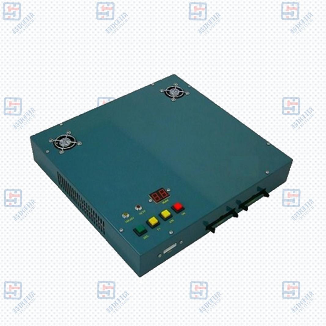OLED 信號發生器