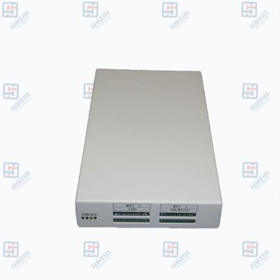 多界面MIPI/eDP/CPU/RGB信號發生器